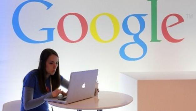 Νέα υπηρεσία της Google εξαφανίζει τις διαφημίσεις!
