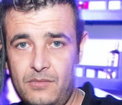 Συμβόλαια θανάτου εκτελούσε ο Αλβανός μακελάρης με το καλάσνικοφ