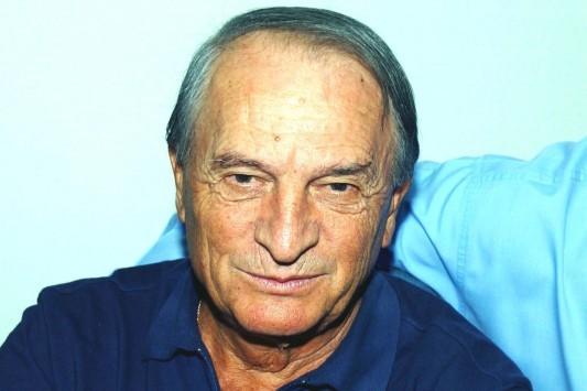 Τι δηλώνει ο καταζητούμενος πρώην βουλευτής για την `εταιρεία δολοφόνων`