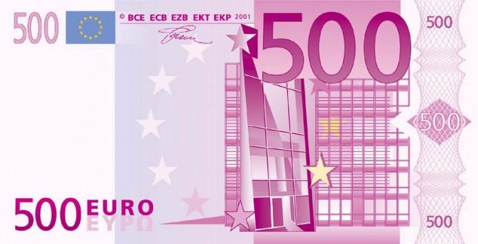 Ποιοί και πως παίρνουν επίδομα εως 500 ευρώ μηνιαίως