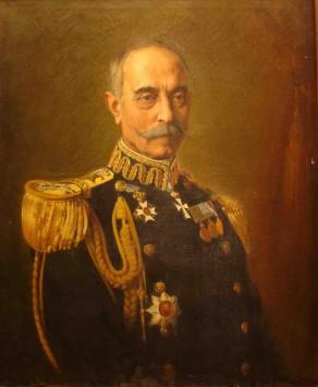 Όλοι οι Πρόεδροι της Δημοκρατίας στην ιστορία της Ελλάδας