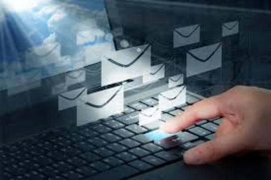 Απάτη με αποστολή e-mail για επιστροφή φόρου - Μην απαντήσετε στα μηνύματα