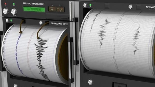 Σεισμός ταρακούνησε την Αθήνα – Ανησυχία στους κατοίκους