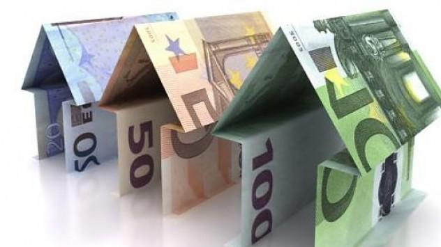 Αύξηση κατά 460% σε σύγκριση με τον ΕΝΦΙΑ στο σχέδιο του ΣΥΡΙΖΑ για τα ακίνητα! - 500.000 ιδιοκτήτες θα πληρώνουν 2.800 ευρώ το χρόνο στην εφορία