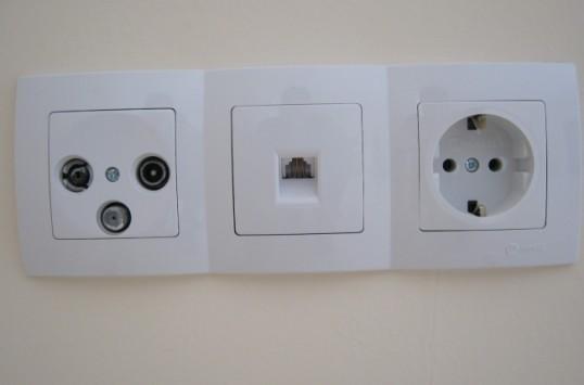 Αυτές είναι οι ηλεκτρικές συσκευές που καίνε πολύ ρεύμα!
