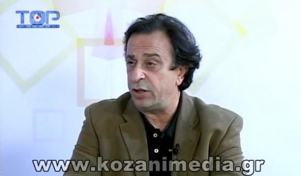 Νέα βόμβα από υποψήφιο του ΣΥΡΙΖΑ: Θα μπορούσαμε να κόψουμε ευρώ (ΒΙΝΤΕΟ)