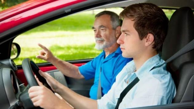 Οι πιο περίεργοι νόμοι για την έκδοση διπλώματος οδήγησης ανά τον κόσμο