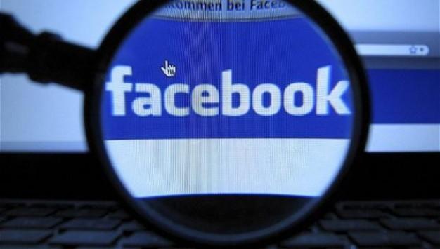 """Το Facebook """"καθαρίζει"""" το News Feed"""