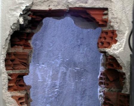 Σέρρες: Ριφιφί στο τελωνείο με λεία λαθραία τσιγάρα - Έφυγαν με 106.000 πακέτα από την αποθήκη!
