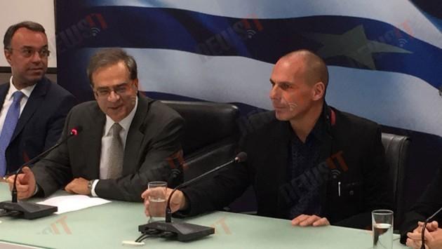 http://www.newsit.gr/files/Image/2015/01/28/resized/varoufakis_paradosh_630_355.jpg