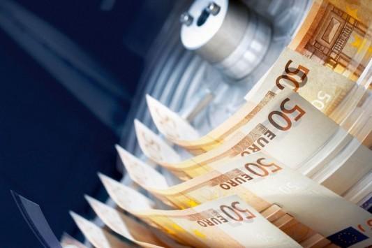 ''Μοιραίες συνέπειες για τις ελληνικές τράπεζες από διακοπή του προγράμματος''