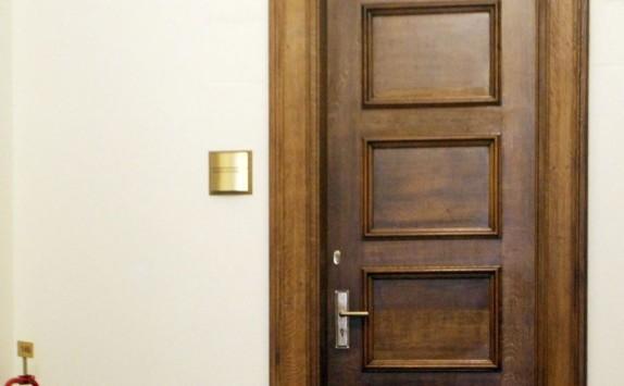 Βουλή: Η μάχη γραφείων! Έξαλλος ο Παπανδρέου