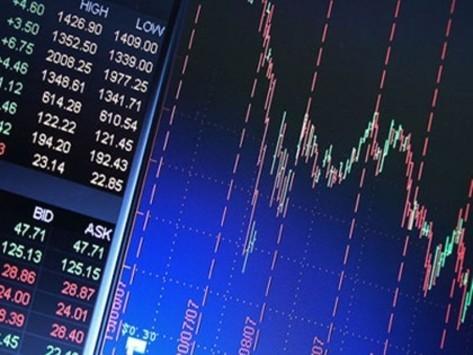 Μεγάλη άνοδος στο Χρηματιστήριο - Πιο μεγάλη αύξηση στα spreads