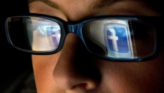 Το Facebook προκαλεί ζήλια