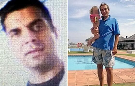 Σκότωσε παιδόφιλο που γλυκοκοίταζε την κόρη του με μια μπουνιά