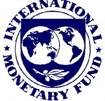 Τραβάει το σχοινί το ΔΝΤ: Και μνημόνιο και έλεγχος στην Ελλάδα