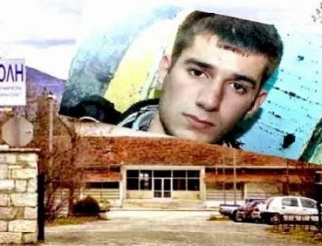 Γιάννενα: Νέα μαρτυρία ανατρέπει τα δεδομένα της εξαφάνισης του 20χρονου φοιτητή που βλέπετε - Σε πλήρη εξέλιξη το μεγάλο θρίλερ του μήνα (Φωτό)!