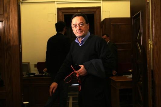 Τρείς ώρες γκρίνια! Η λίστα Βαρουφάκη εξόργισε υπουργούς του Τσίπρα - Λαφαζάνης: Υπήρξαν αντιρρήσεις!