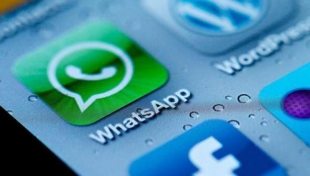 Το Whatsapp επεκτείνεται στους υπολογιστές!