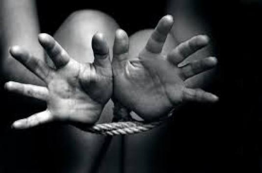 Η φρίκη του trafficking στην Ελλάδα: Συγκλονιστικές εξομολογήσεις από νεαρές γυναίκες