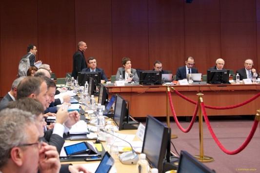 Αυτές είναι οι 6 μεταρρυθμίσεις που θα παρουσιάσει ο Βαρουφάκης στο Eurogroup