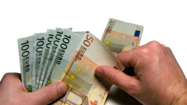 Μπαίνουν σήμερα στους τραπεζικούς λογαριασμούς τα χρήματα για το επίδομα θέρμανσης