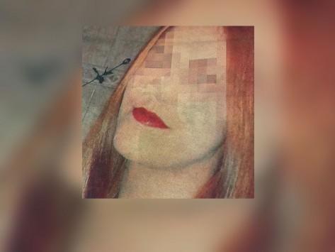 Πέθανε η 17χρονη μαθήτρια που έπεσε από μπαλκόνι ξενοδοχείου της Ρώμης - Μεγαλείο ψυχής από τους γονείς που δωρίζουν τα όργανά της