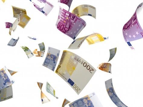 REUTERS: Η Ελλάδα έχει χρήματα να πληρώσει και την επόμενη δόση στο ΔΝΤ!