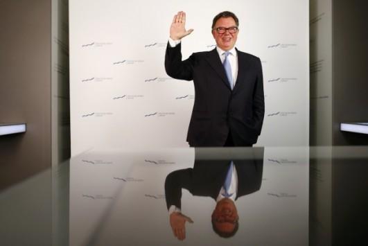 "H Deutsche Bank δεν πέρασε τα ""στρες τεστ"" των ΗΠΑ!"