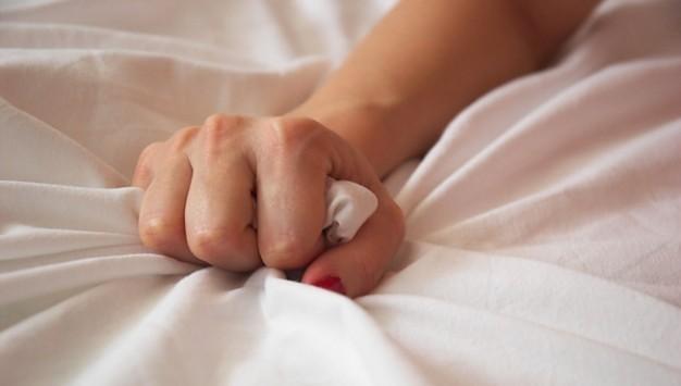 Τι αυξάνει τη διάθεση των γυναικών για σεξ;