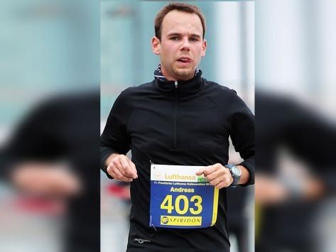 Airbus 320: Χωρισμός, ψυχική υγεία, αναρρωτική άδεια και... ειρωνείες από συναδέλφους - Ο Andreas Lubitz είχε πάρει δώρο στην κοπέλα του... αυτοκίνητο