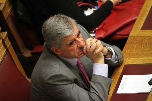 Ποιοι ήταν οι... `καλεσμένοι` στο `πάρτι της μίζας` στην Ελλάδα - Όλες οι `πικρές αλήθειες` που είπε ο Νικολούδης