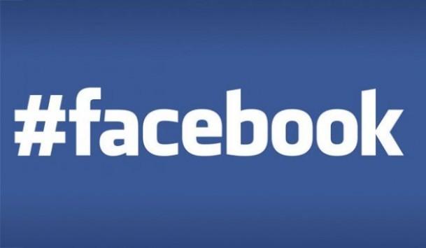 Τέλος οι πληροφορίες για τα hashtags στο Facebook!