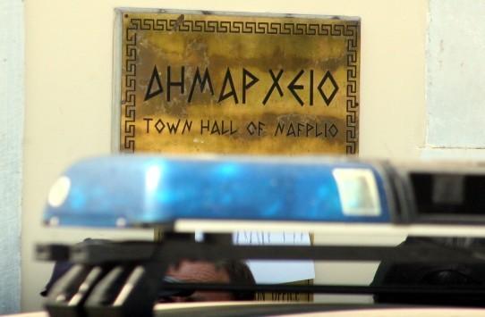 Ζητούν επιπλέον 1.100 δημοτικούς αστυνομικούς