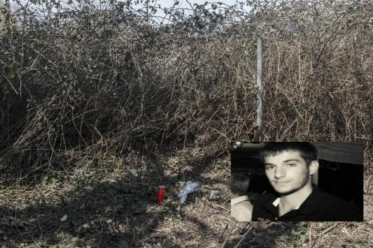 Ανατροπή στην υπόθεση του Βαγγέλη Γιακουμάκη; Ιατροδικαστής: Ίσως δεν ήταν αυτοκτονία! - Στο στόχαστρο των Αρχών άλλοι δύο συμφοιτητές του