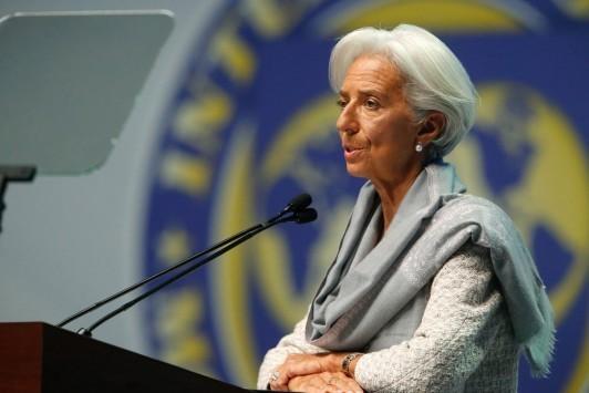 Financial Times: Το ΔΝΤ απέρριψε ελληνικό αίτημα παράτασης πληρωμών
