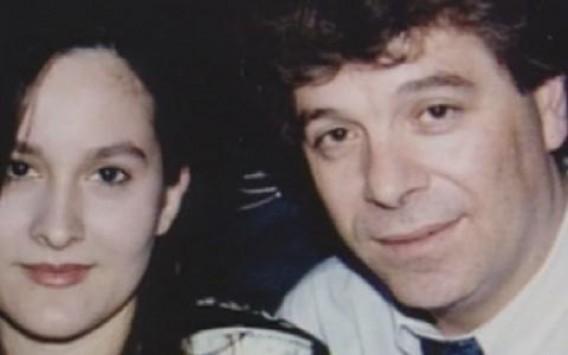 Ποιος είναι ο Σπ. Καββαδίας: Δολοφόνησε τη γυναίκα του και εξαφάνισε το πτώμα – Η συγκλονιστική μαρτυρία της κόρης (ΒΙΝΤΕΟ)