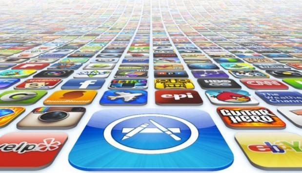 Προσοχή! Πάνω από 1500 εφαρμογές για iPhone και iPad έχουν σοβαρό κενό ασφαλείας!