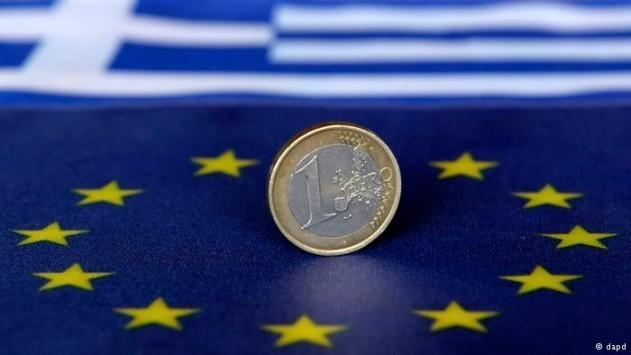 Ποιοι τρέμουν και ποιοι δεν τρομάζουν από το Grexit