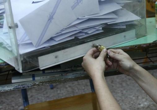 Δημοσκόπηση: Οι Έλληνες τρέμουν τη δραχμή και σε συντριπτικό ποσοστό ζητούν συμφωνία εδώ και τώρα! - 15 μονάδες μπροστά ο ΣΥΡΙΖΑ