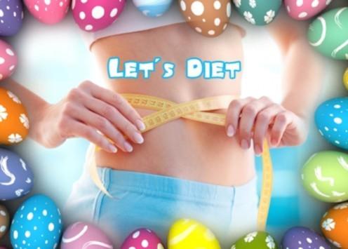 Ποιες ειναι οι πιο δημοφιλείς δίαιτες