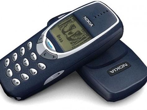 Όταν δεν υπήρχαν iPhone - Τα αγαπημένα μας κινητά που έγραψαν ιστορία!