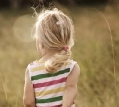 Κως: Η εξέταση της 6χρονης από παιδοψυχίατρο φώτισε ένα φρικιαστικό συμβάν που σημάδεψε τη ζωή της - Οι αντιδράσεις των πρωταγωνιστών!