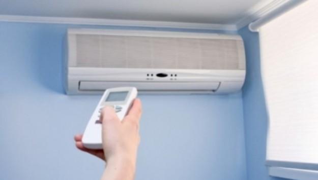 Προσοχή στα air condition: Οι Top-5 κίνδυνοι από την χρήση τους!