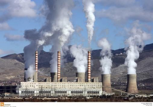 Πωλούνται ΔΕΗ – ΑΔΜΗΕ και απελευθερώνεται η αγορά αερίου – Τα νέα χαρτιά που έριξαν στο τραπέζι οι δανειστές