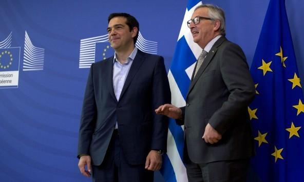 Οι Financial Times αποκαλύπτουν το απόλυτο αδιέξοδο στις διαπραγματεύσεις - `Η Αθήνα δεν θέλει συμφωνία και οι δανειστές δεν σκοπεύουν να υποχωρήσουν`