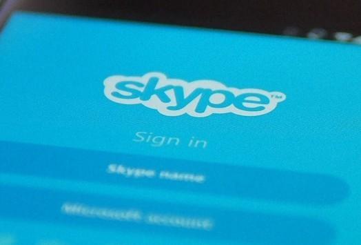 Η λειτουργία μεταγλώττισης του Skype υποστηρίζει νέες γλώσσες!