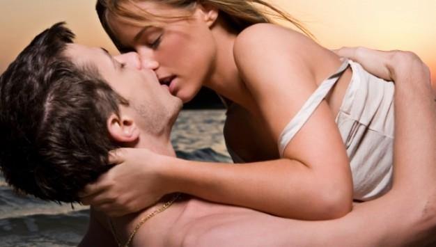Τι παθαίνουν οι άνδρες και οι γυναίκες που κάνουν σεξ συνέχεια