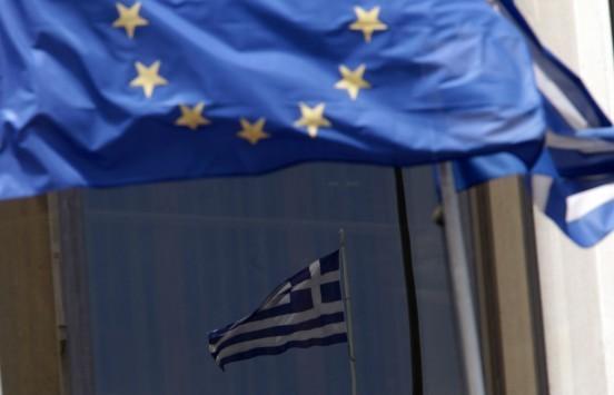 """Νέο σχέδιο συμφωνίας για την Ελλάδα! – Αποκλειστικές πληροφορίες: """"Βγάζουν"""" το ΔΝΤ από την Ευρώπη – Ελπίδες για λύση έως τα μεσάνυχτα"""