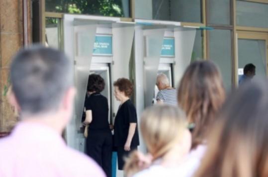 Τράπεζες κλειστές: Ειδήσεις για το capital control - Όσα πρέπει να γνωρίζετε